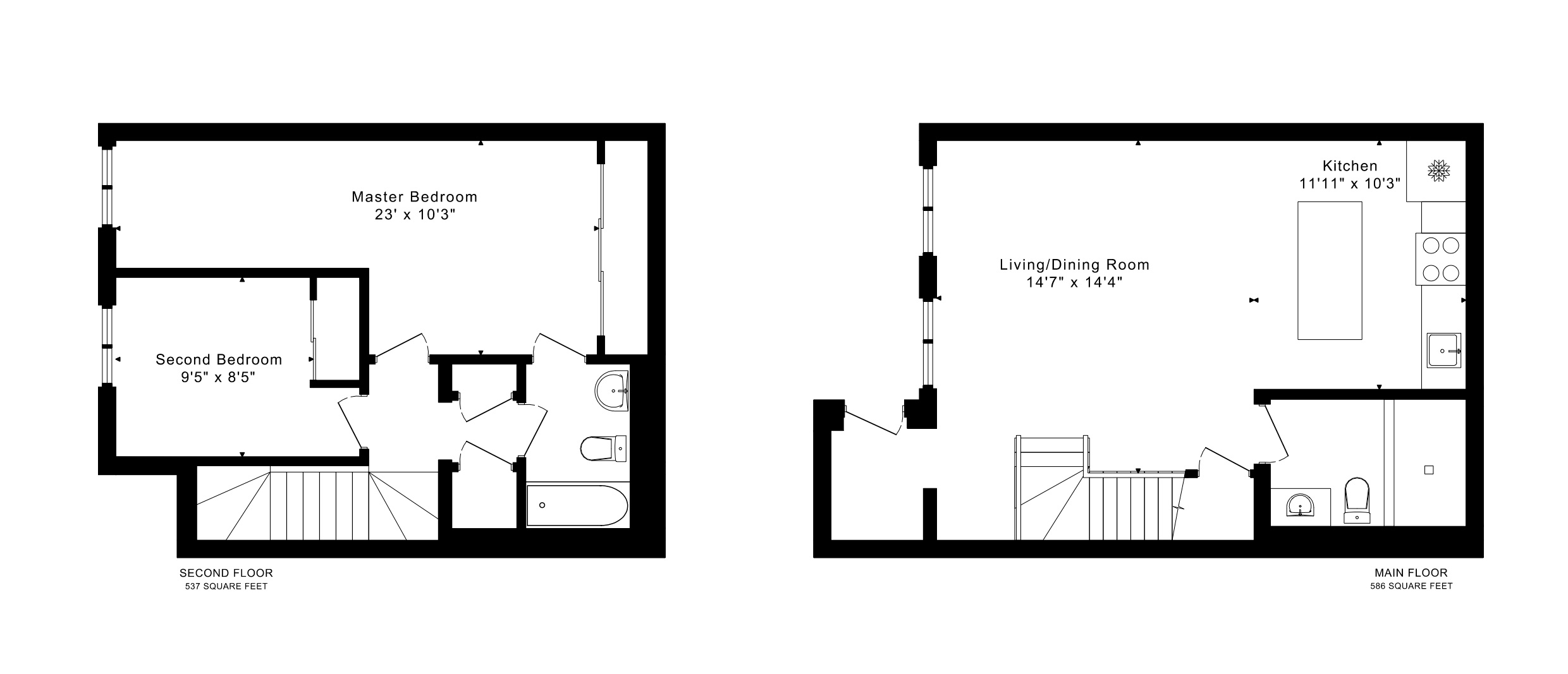 5richgrovedrive104+-+floor+plan.jpg