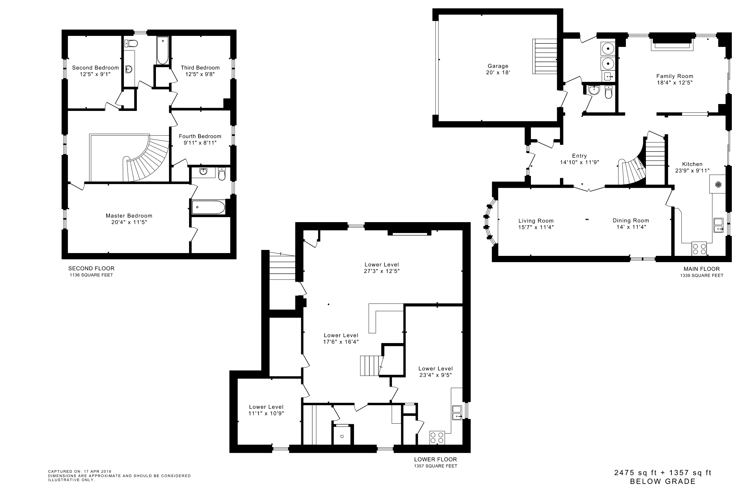 Floor Plan 9 Addison.jpg