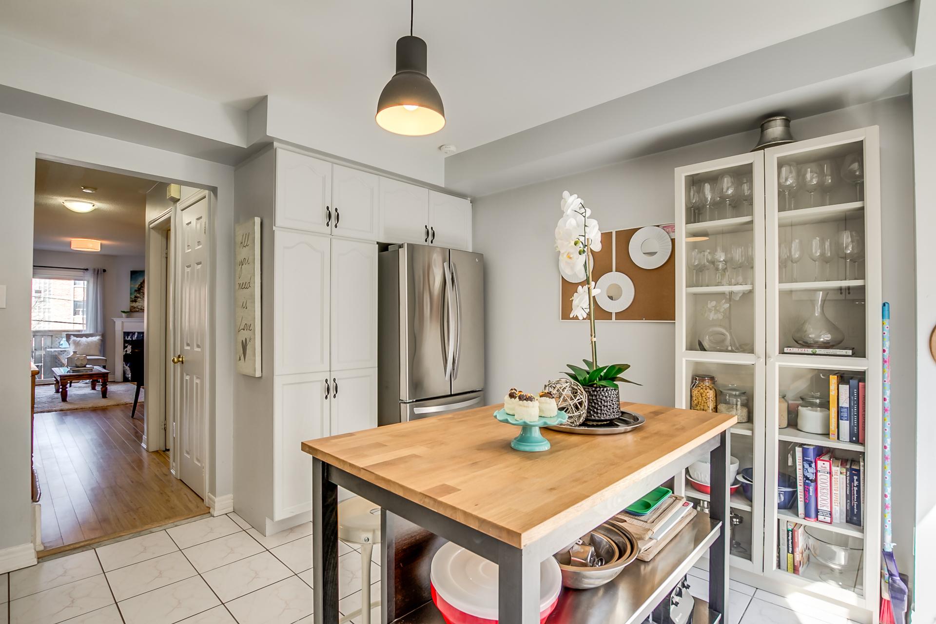 16_kitchen3.jpg