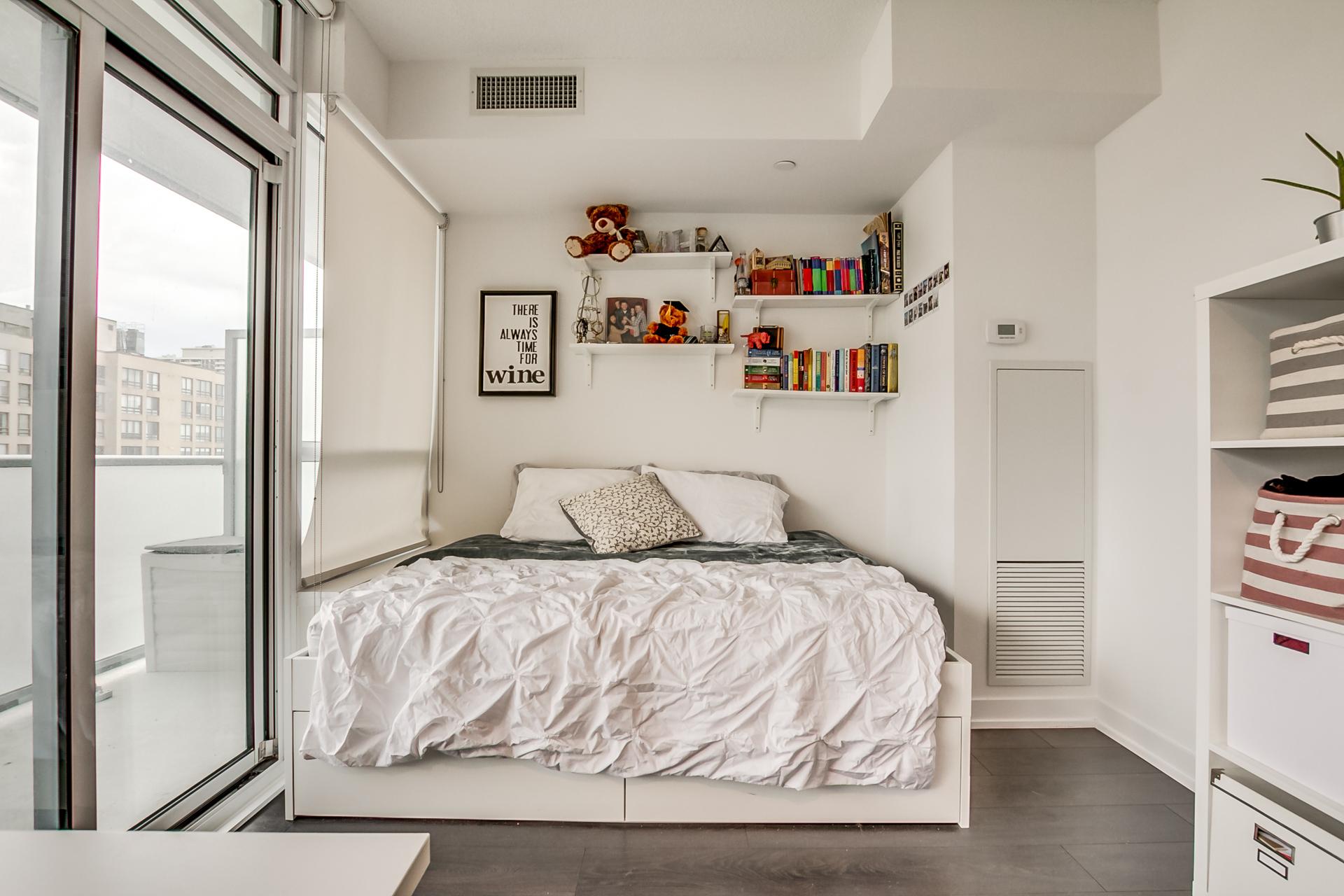 13_master_bedroom1.jpg