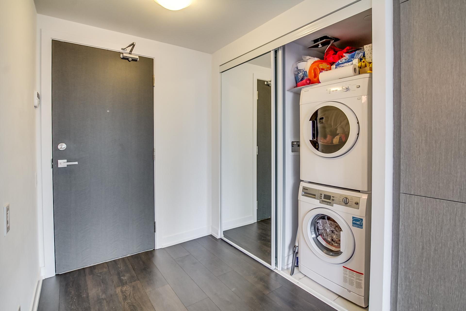 21_laundry_room1.jpg