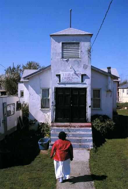Church2004.jpg