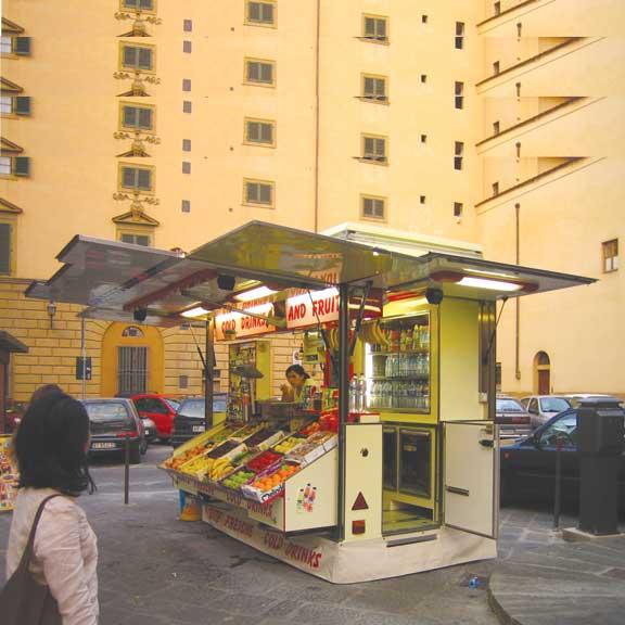 FoodStandExpand_italy.jpg