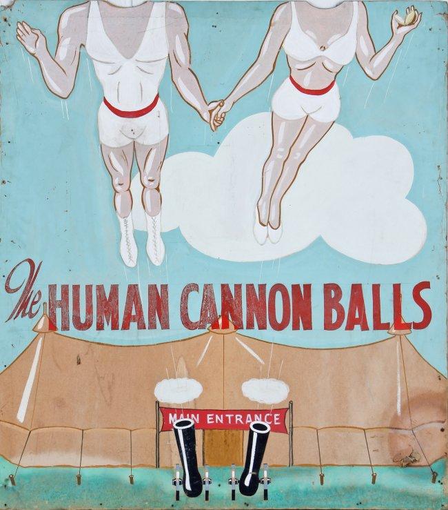 HumanCannonBalls.jpg
