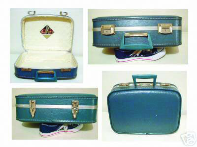 L_SuitcaseEbay.jpg