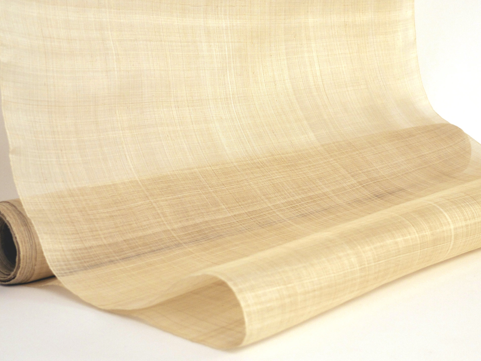 organic banana fabric banana fiber fabric suppliers