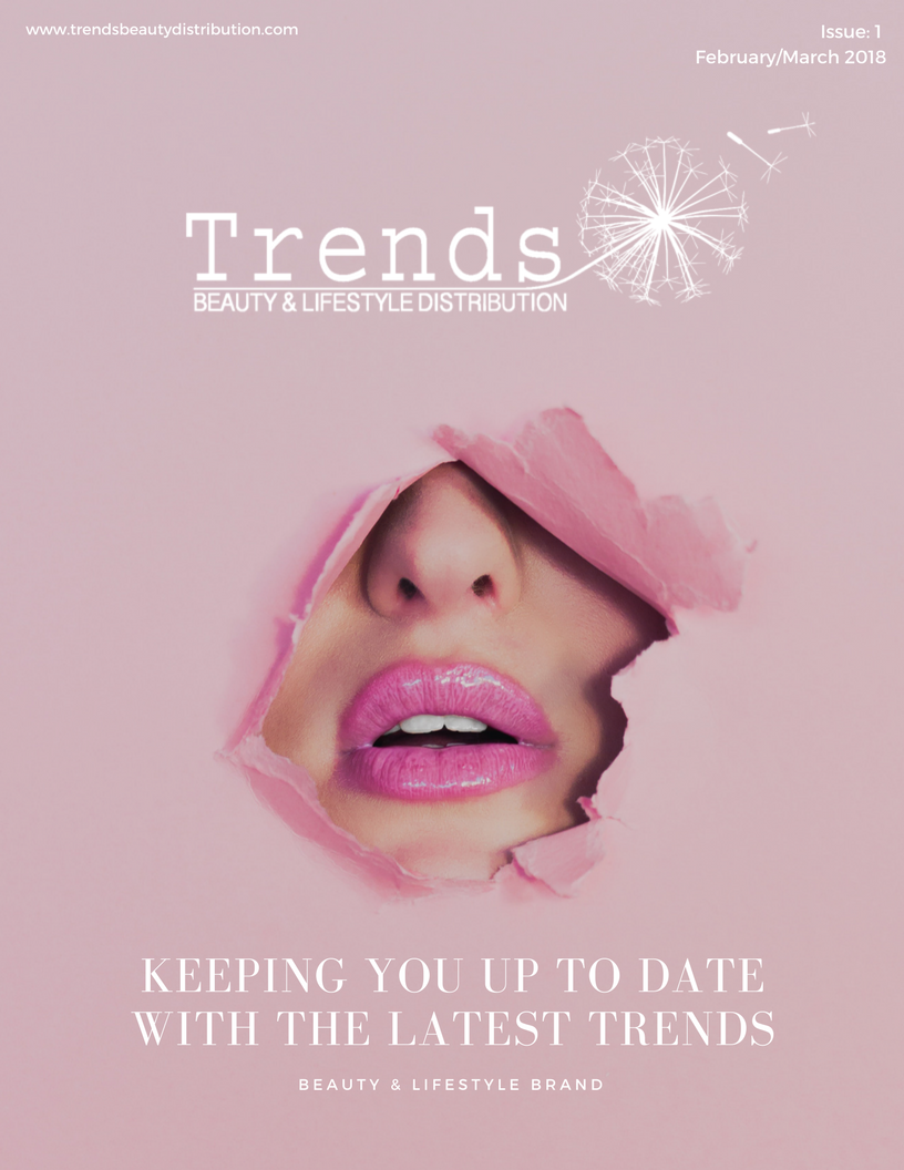 Trends Newsletter Feb%2FMar 18 Issue 1.png