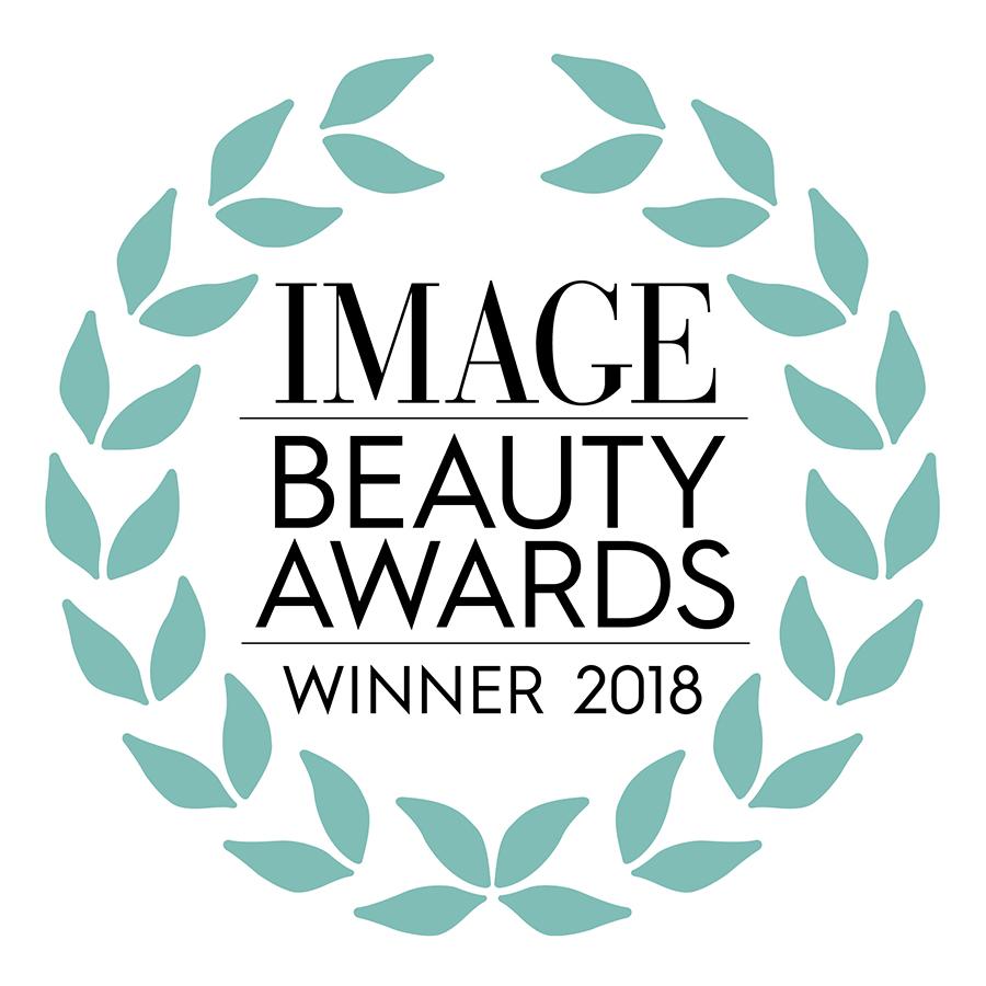 01_Beauty Awards (1).jpg
