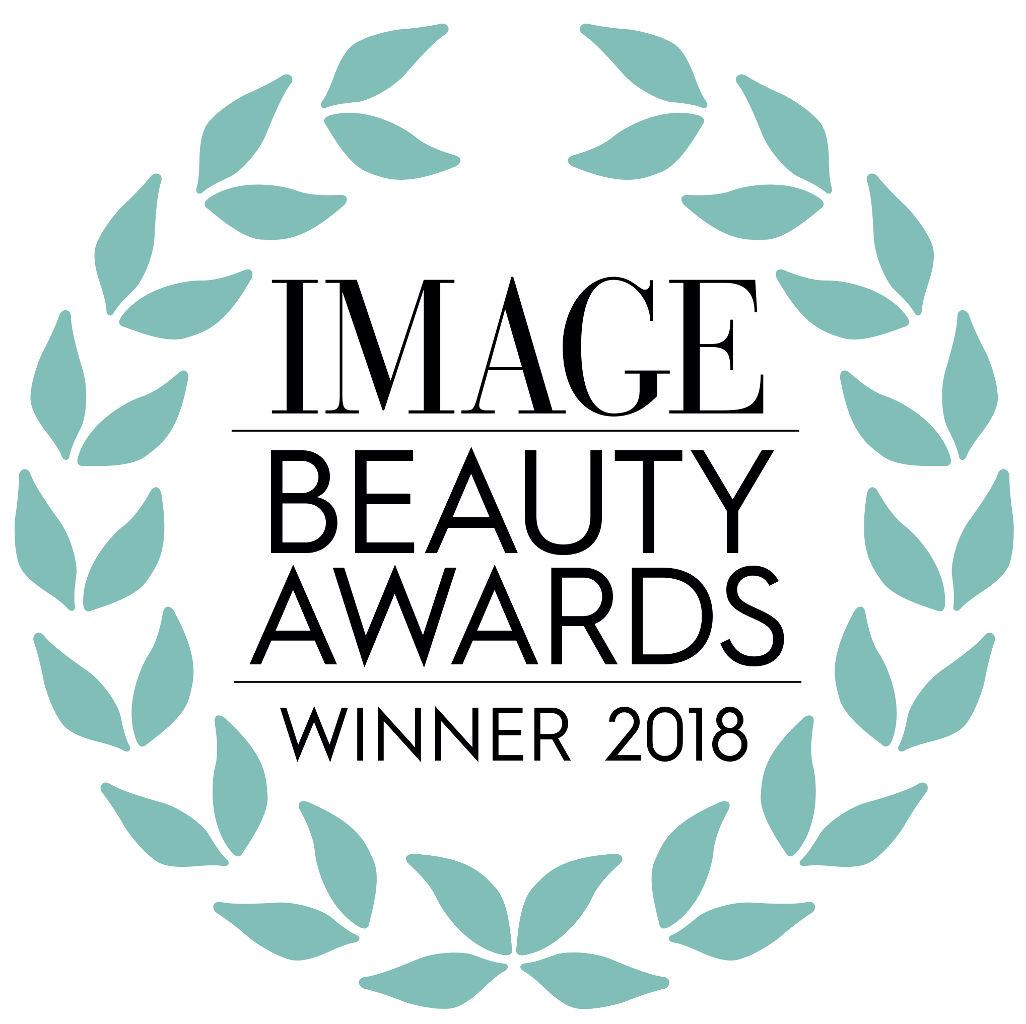 IMAGE_Beauty Awrds 2018_logo (1).png