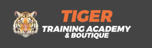 Tiger Training Academy & Boutique