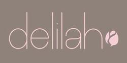 delilah_logo.jpg