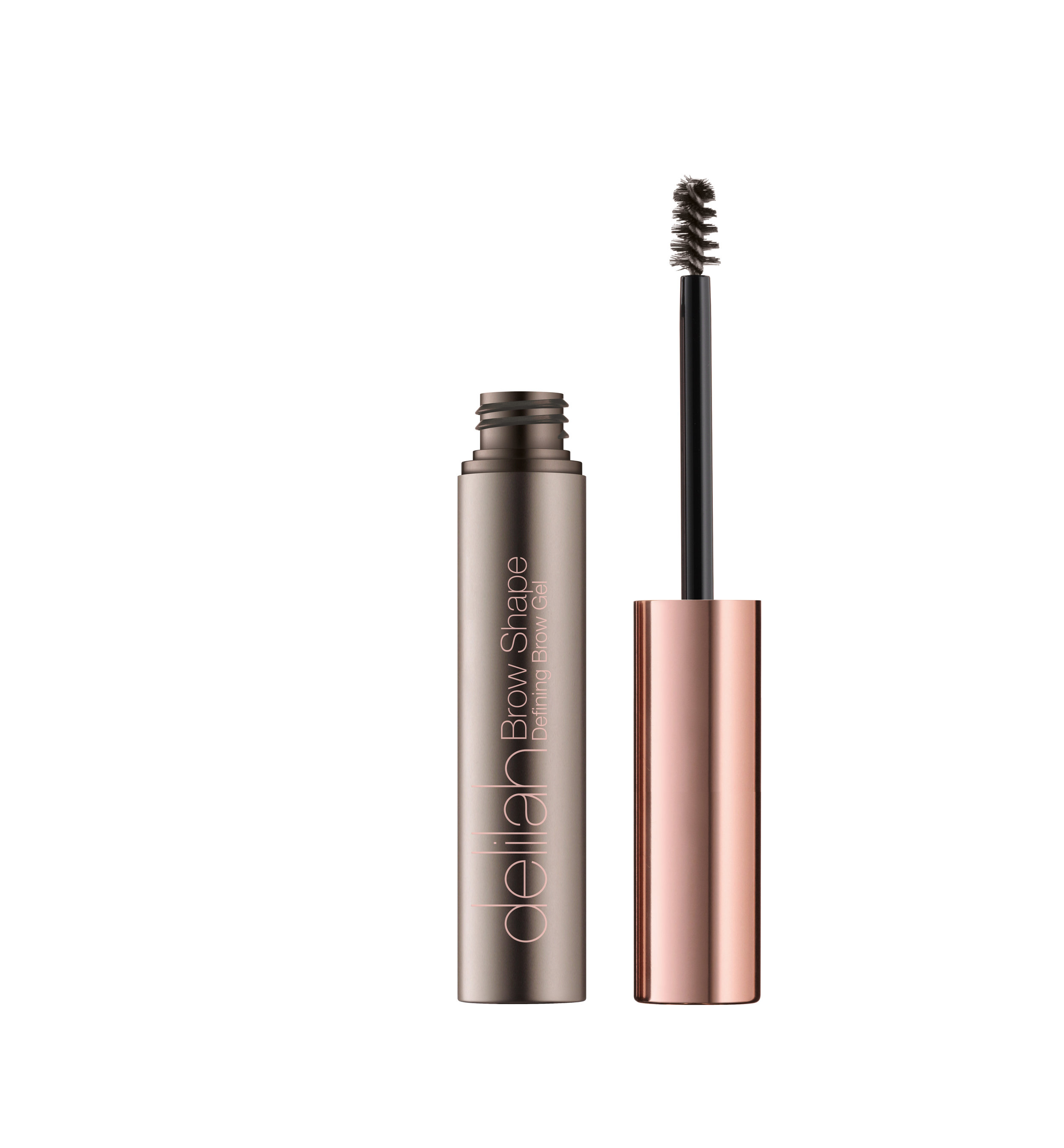 delilah brow line sable, trends beauty & lifestyle distribution