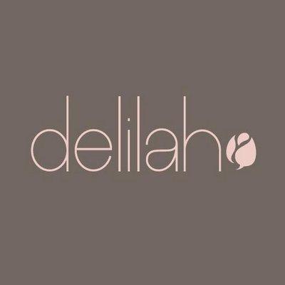 delilah logo.jpeg