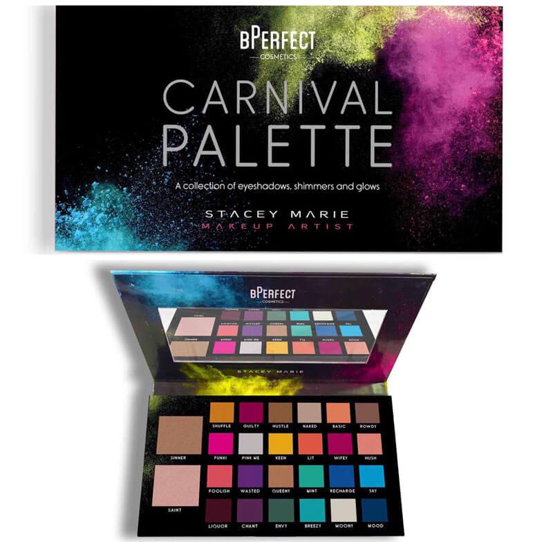 carnival-palette-product.jpg