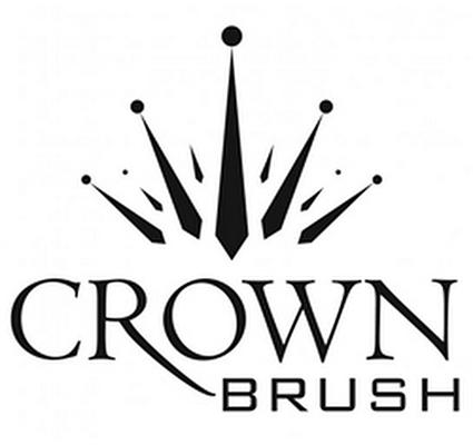 Crown-Brush-logo.jpg