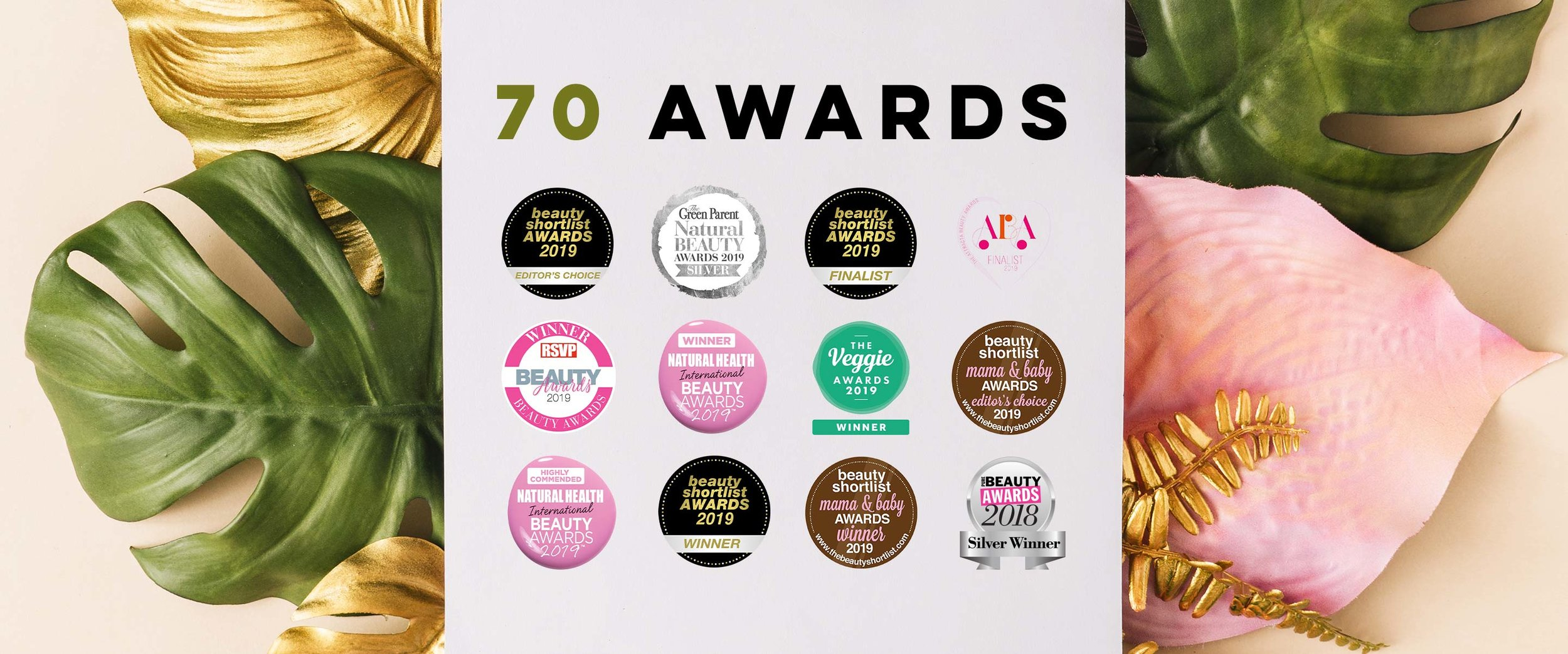 UV_Home_Banner_56_70Awards2.jpg