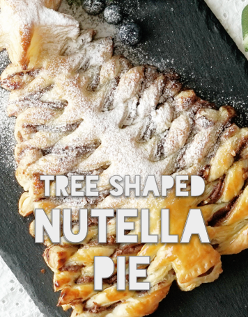 nutella pie tall.png
