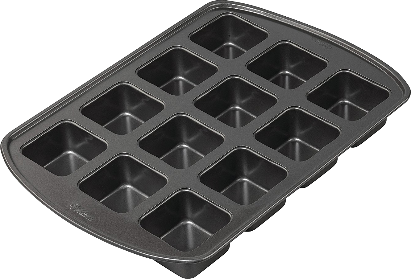 square cupcake tin.png