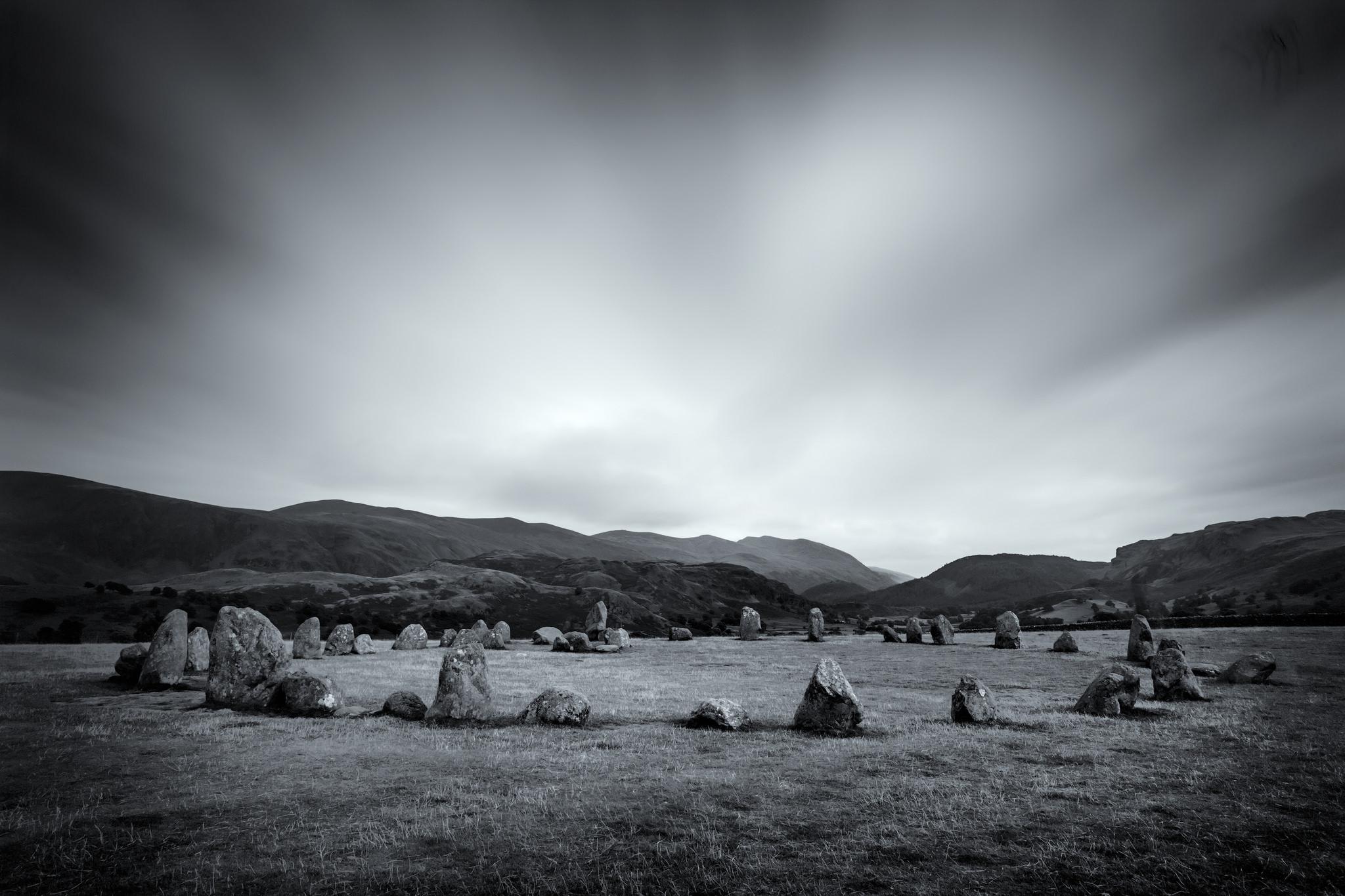 Castlerigg-Stone-Circle.jpg