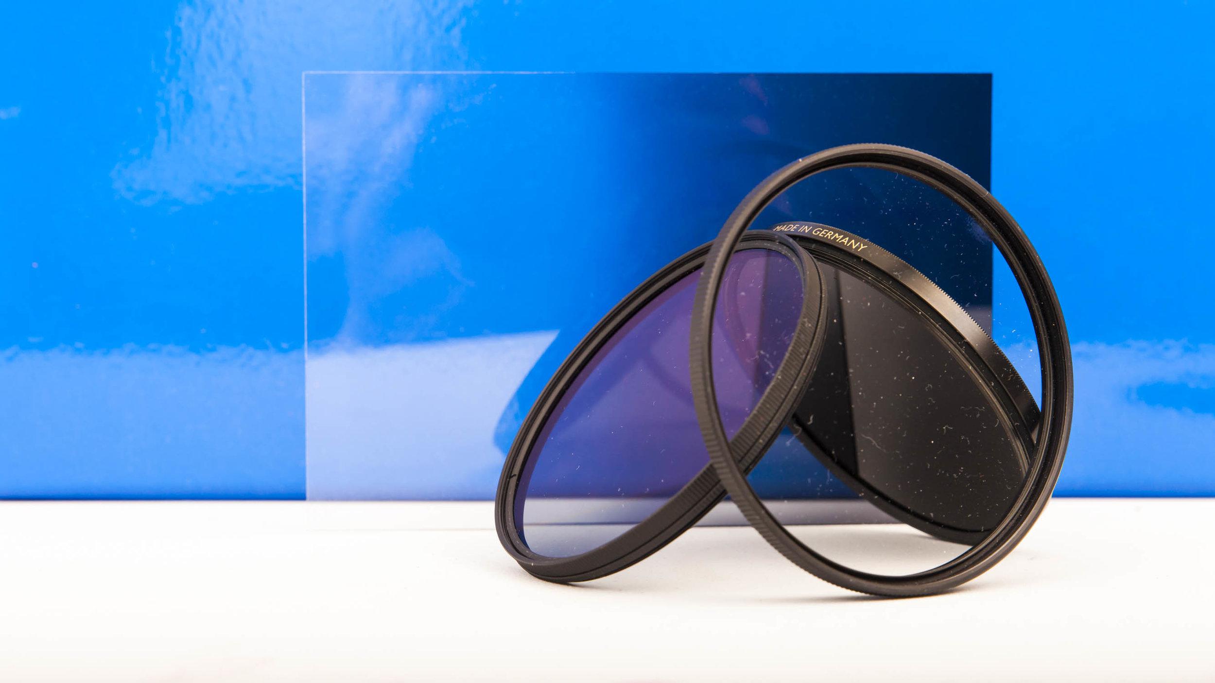 lens-filters-2.jpg