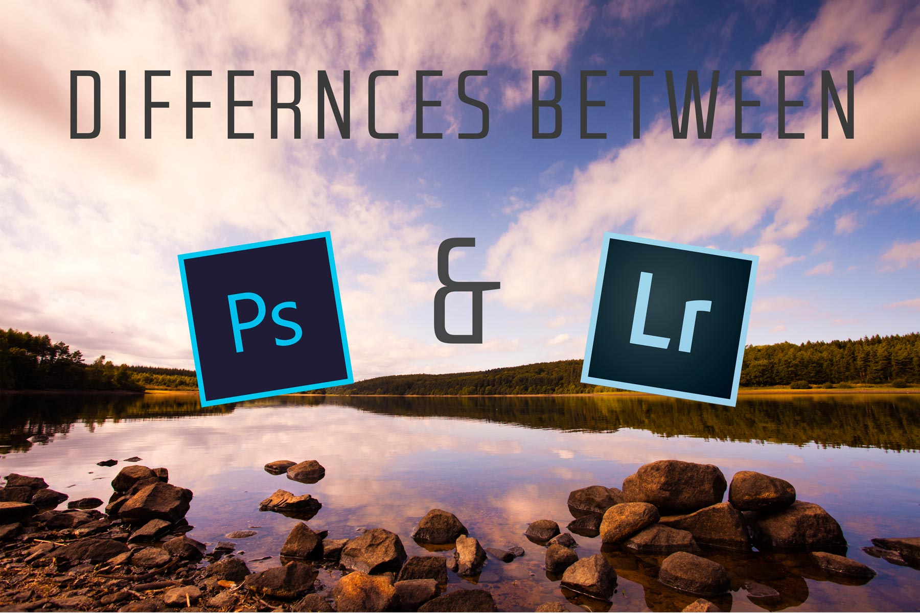 Difference-Between-Photoshop-and-Lightroom-2.jpg