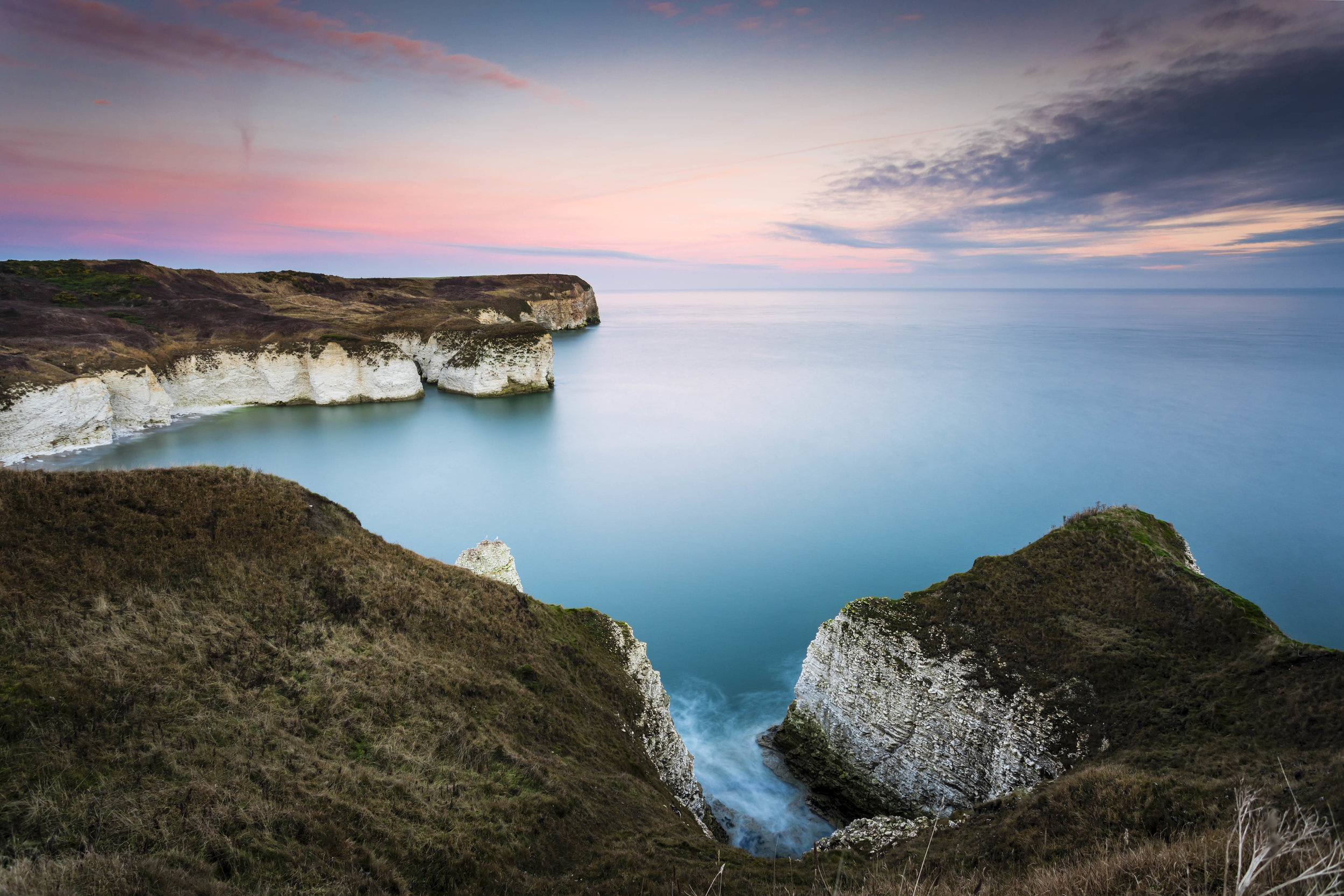 Flamborough Head-1.jpg