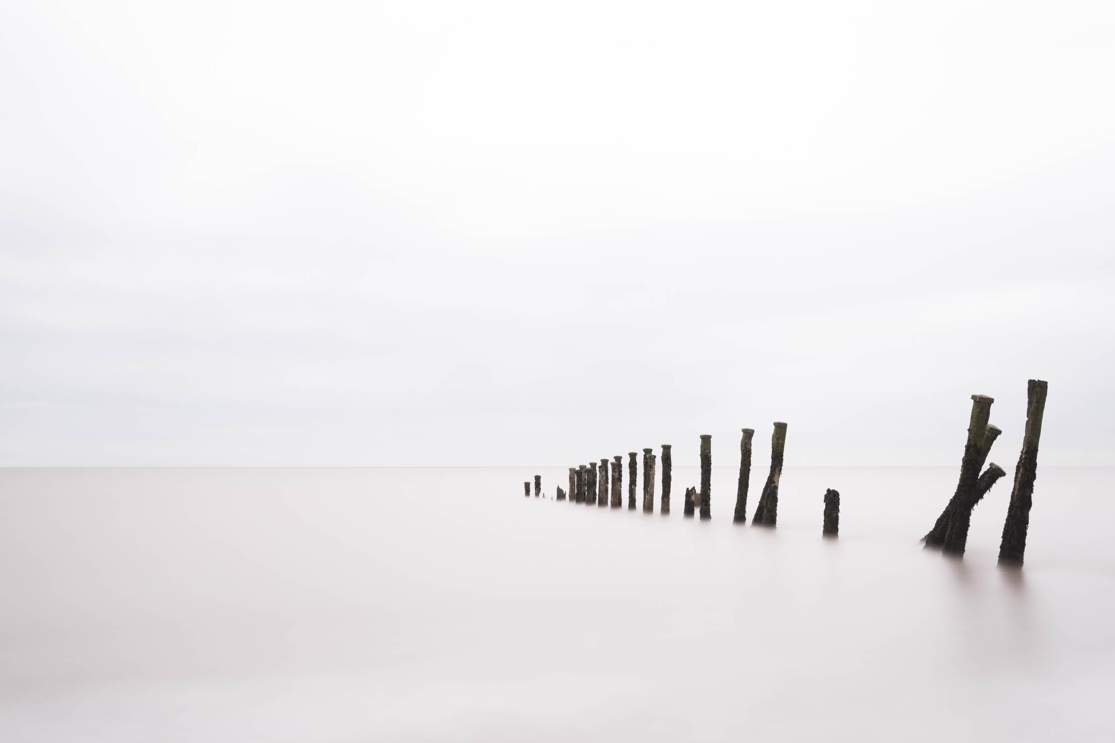 Simplify Photography-4.jpg