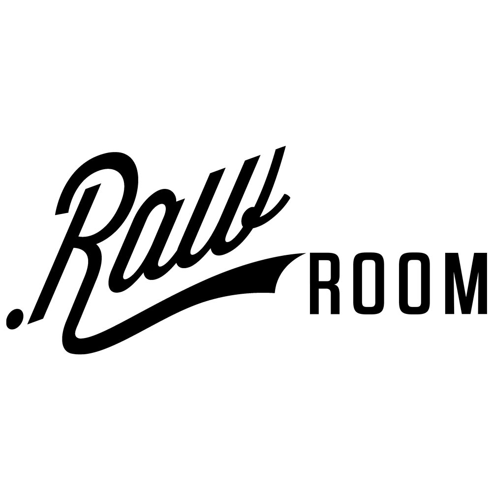 Raw-Room-Black-Square.png