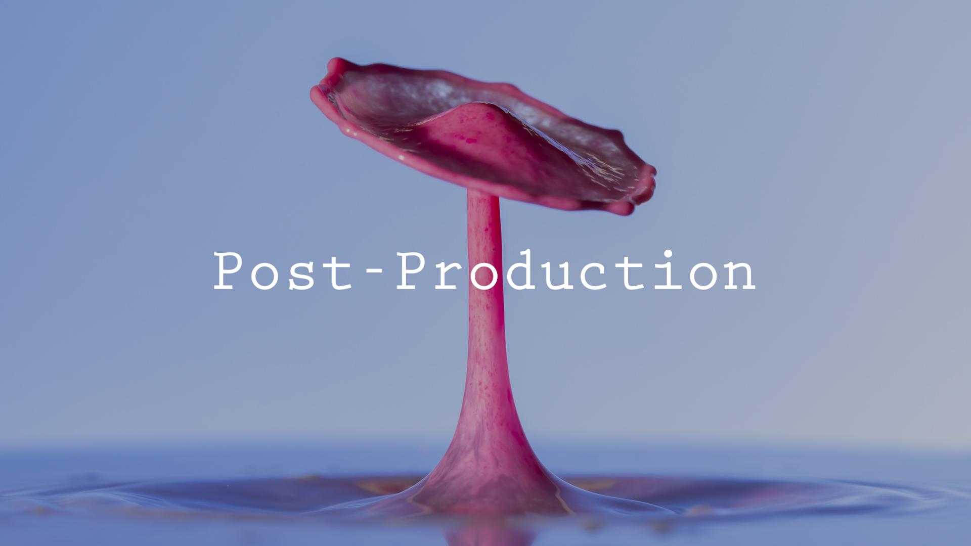 Post-Production.jpg