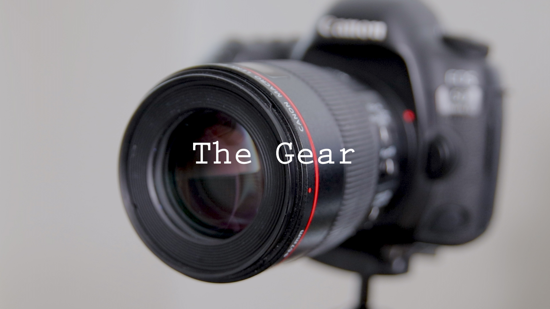 The Gear.jpg