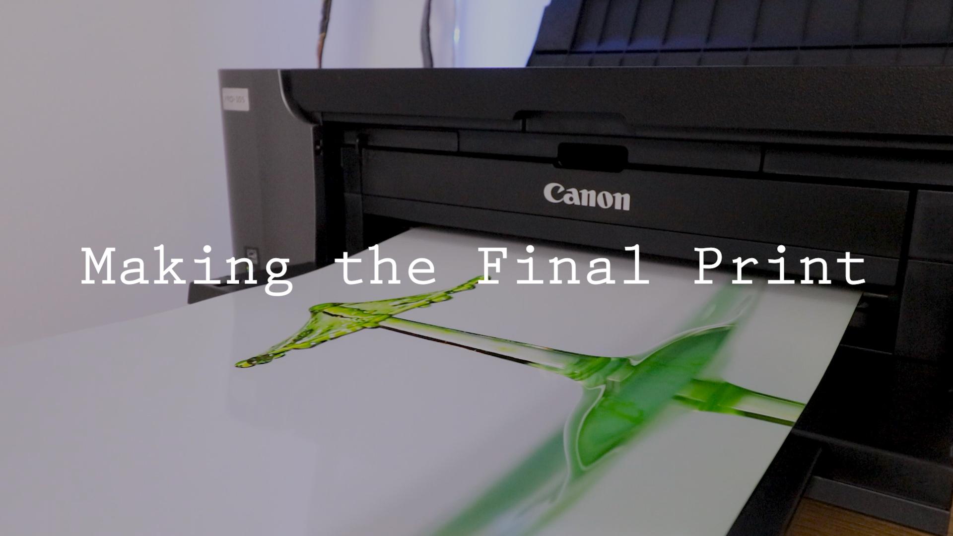 Making the Final Print.jpg