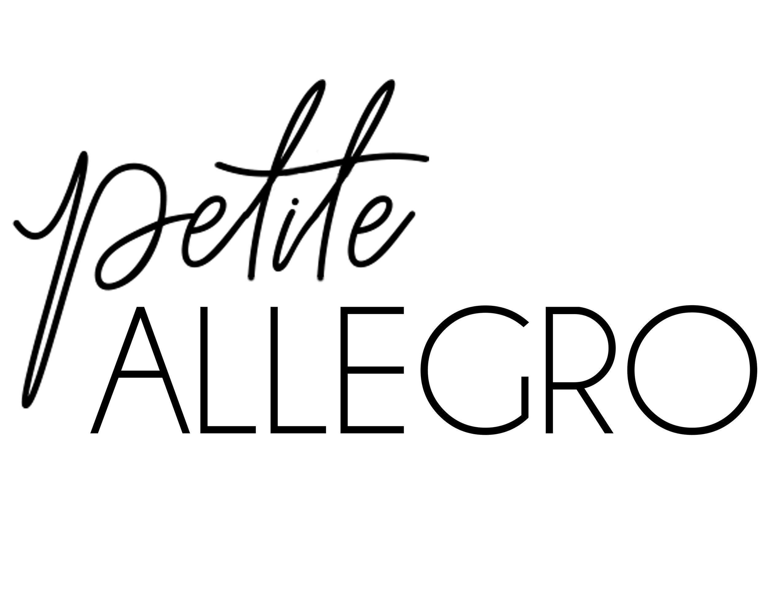 UADC Petite Allegro Logo.jpg