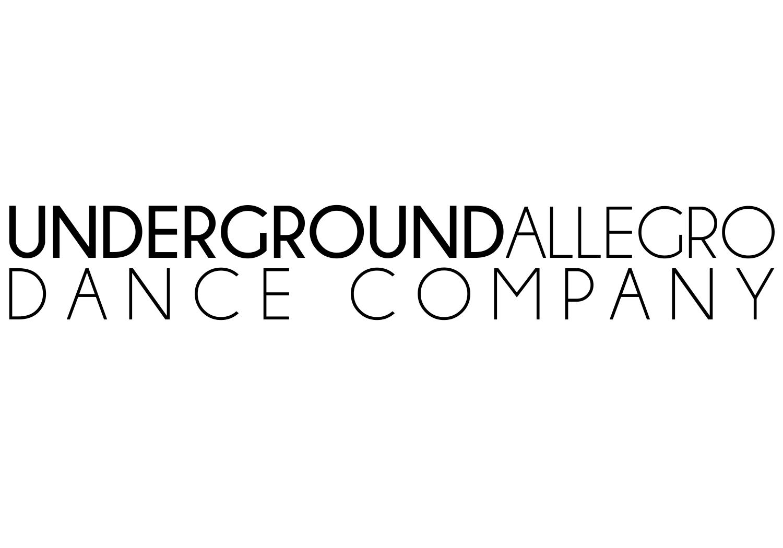 UADC full text logo - black.jpg