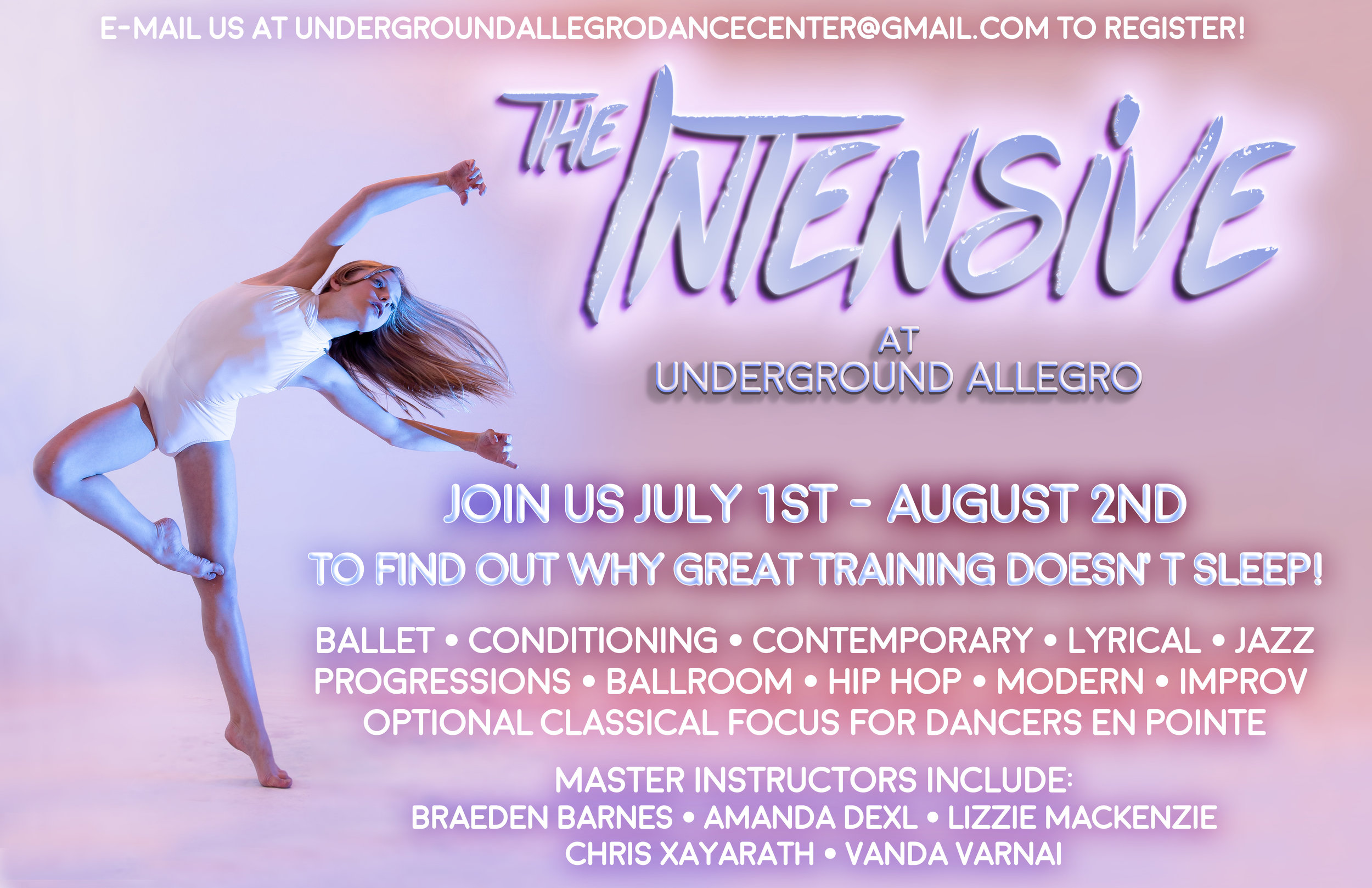 UADC - The Intensive 2019.jpg