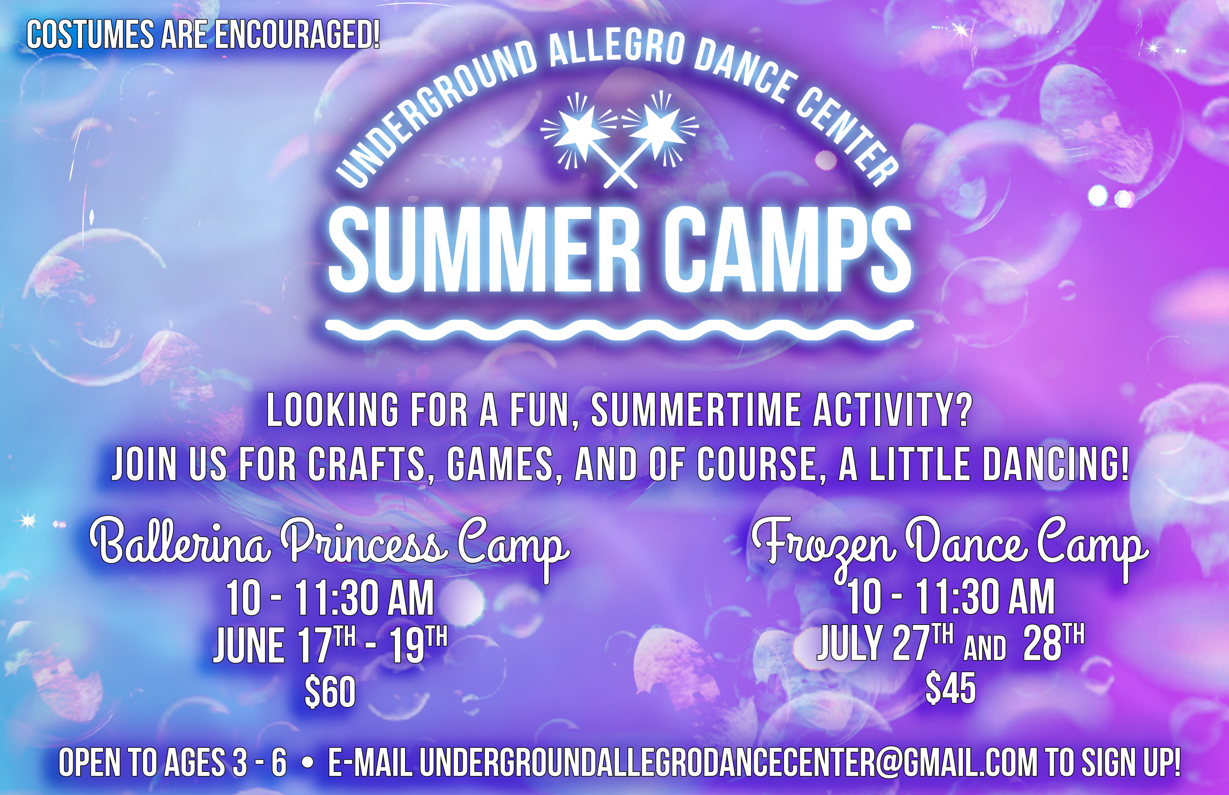 UADC Summer Baby Camps 2019.jpg