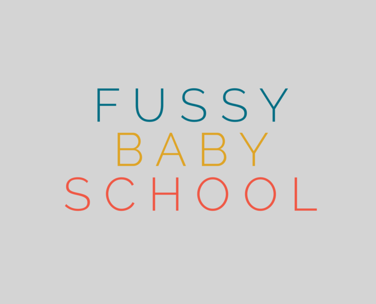 Fussy-Baby-School.png