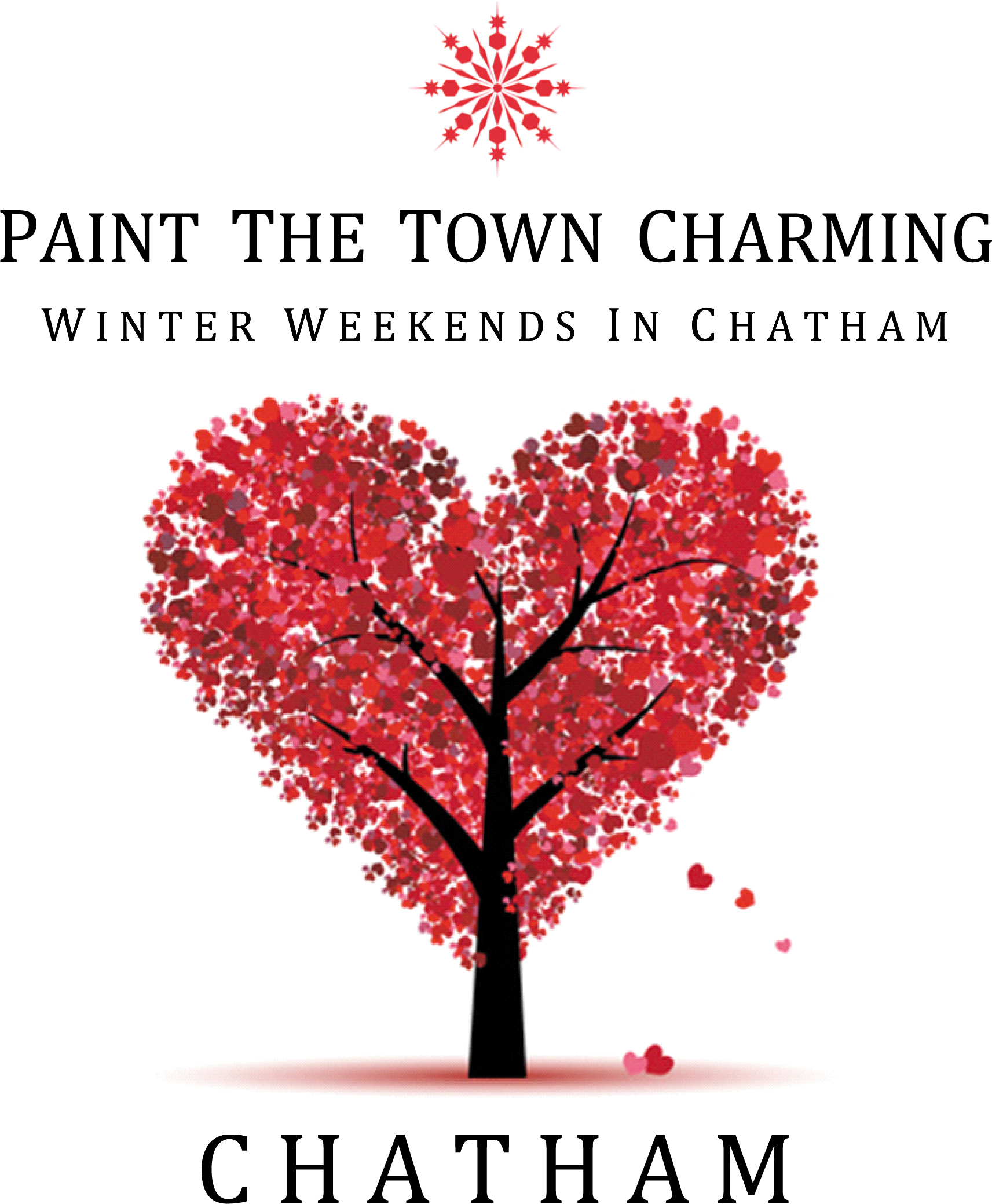 Paint the Town Charming 2016.Full  tree logo with type.jpg