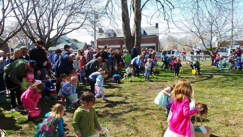 Chatham Easter Egg Hunt.jpg
