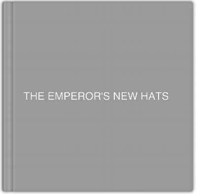 Emperors New Hats Cover.png