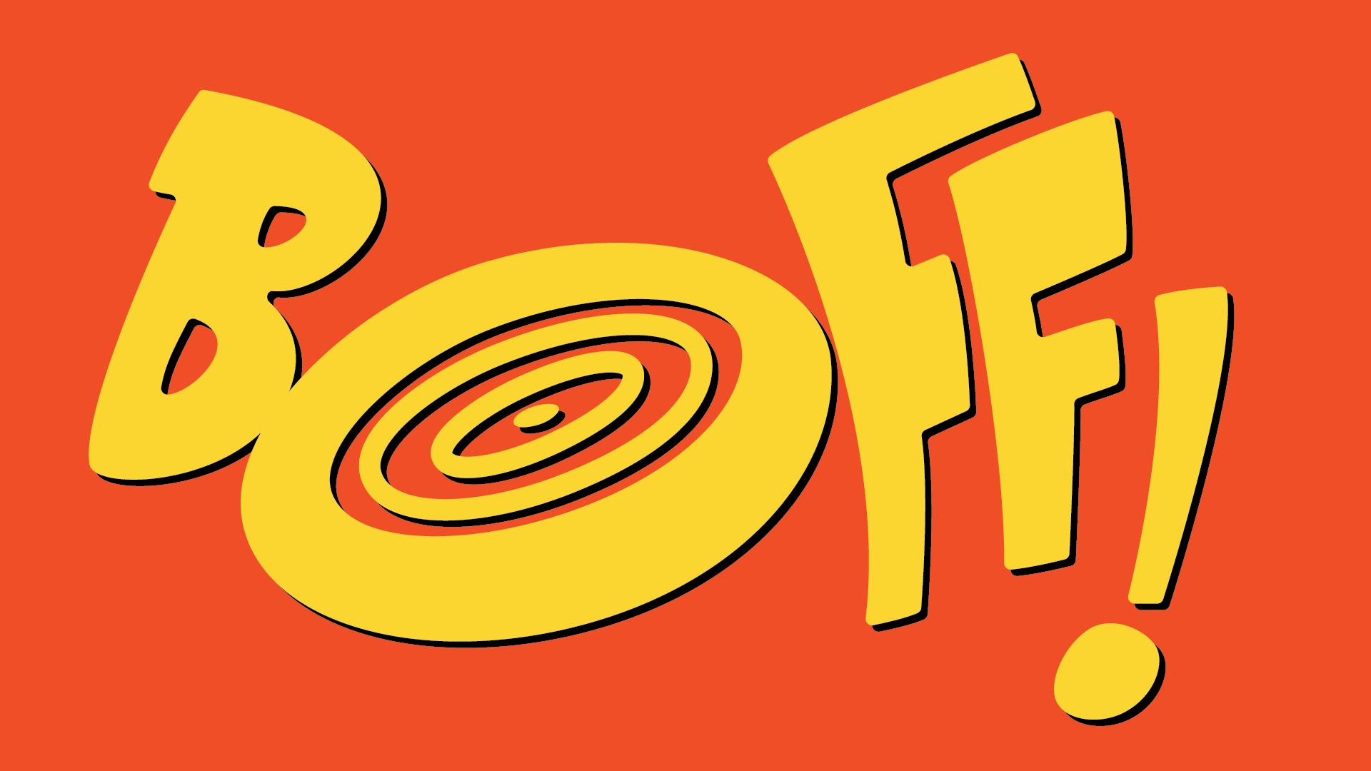 Boff.png