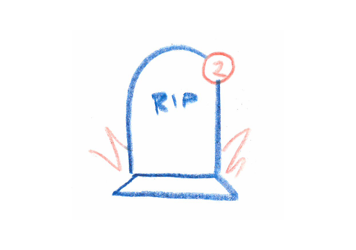 Grave-notification.png