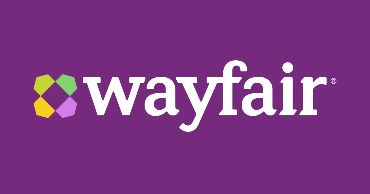 Shop   Wayfair   for A Zillion Things Home across all styles and budgets. 5000 brands of furniture, lighting, cookware, and more. Free Shipping on most items.