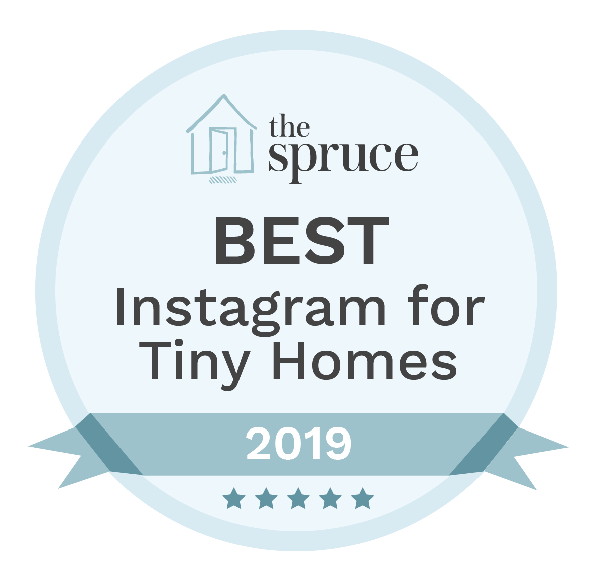 Best tiny homes on instagram  the spruce