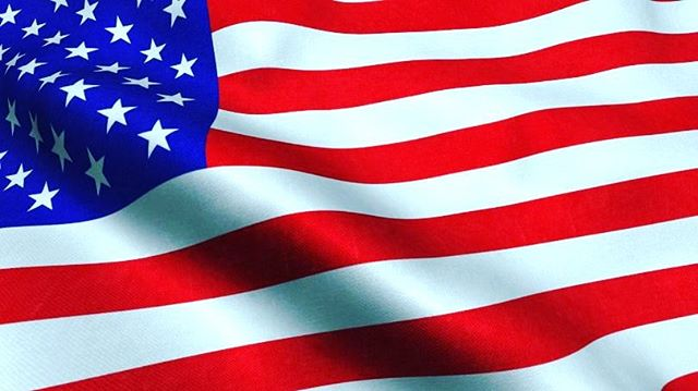 Thank you to our Veterans for protecting the USA 🇺🇸