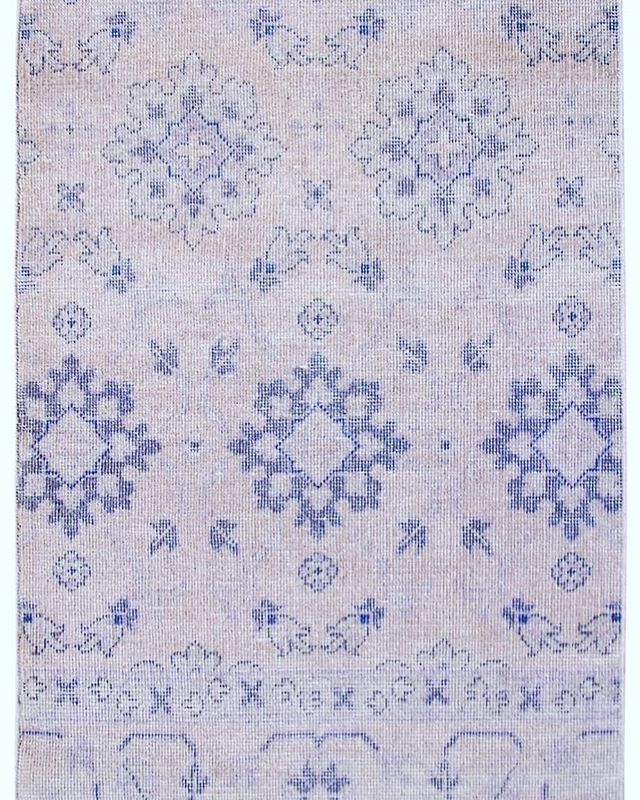 Lavender Turkish Knot Custom One of a Kind Rug #customcouturerugs #lavender #purplerain #girlsdream #calming #soothing #home #luxury #tranquilbeauty