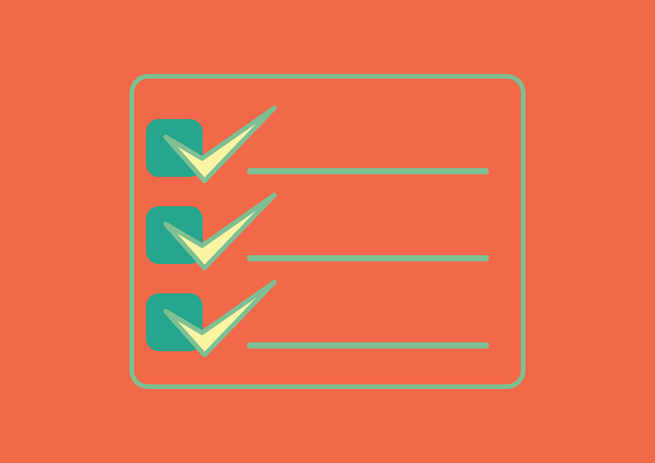icon-2174805_1280.png