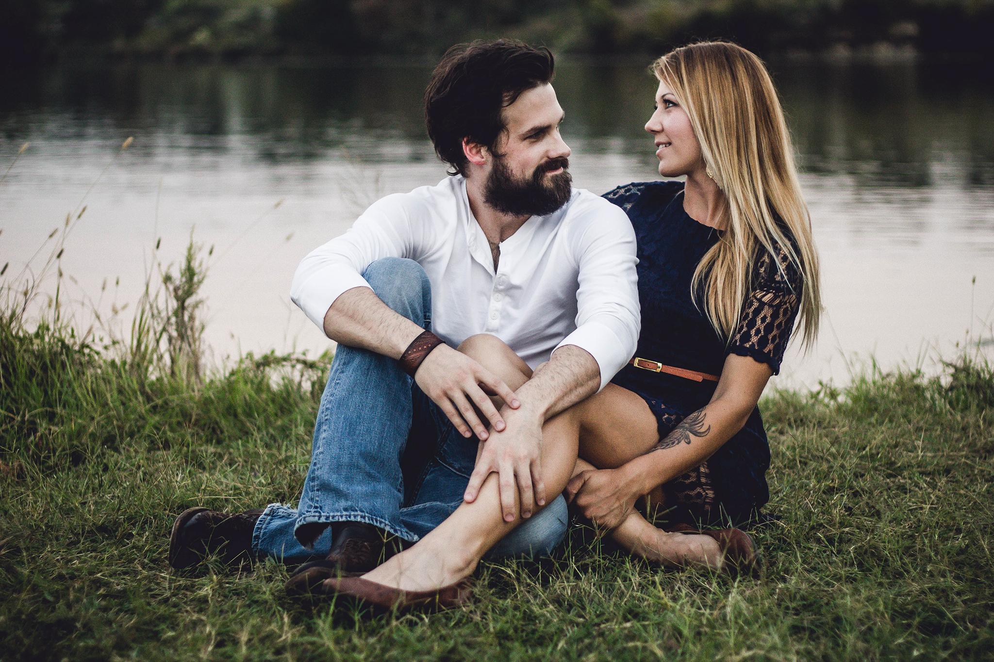 Couples 233ef.jpg