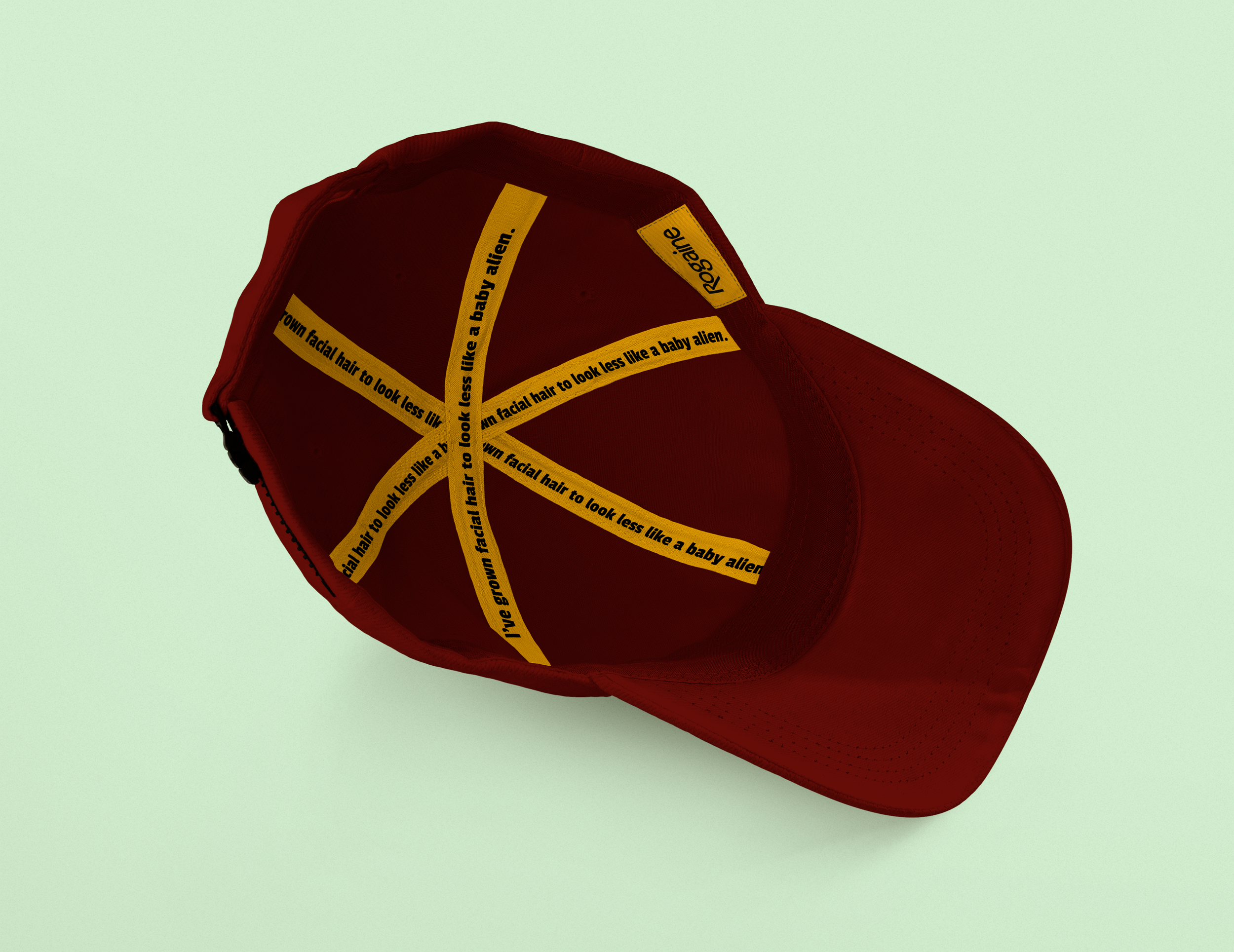 Hat_2_v2.png
