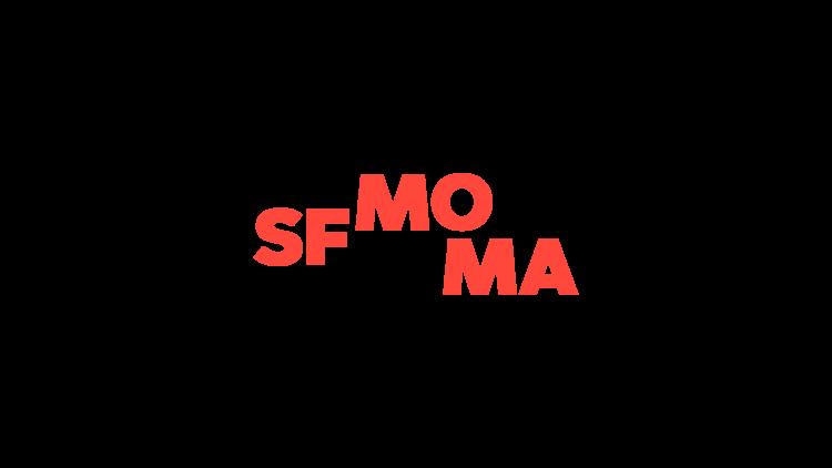san-francisco-museum-of-modern-art-james-provenza-magnificient-sfmoma-logo-rustic-9.jpg
