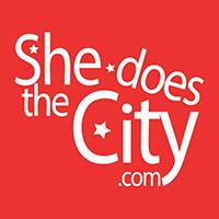 shedoesthecity-logo.jpg